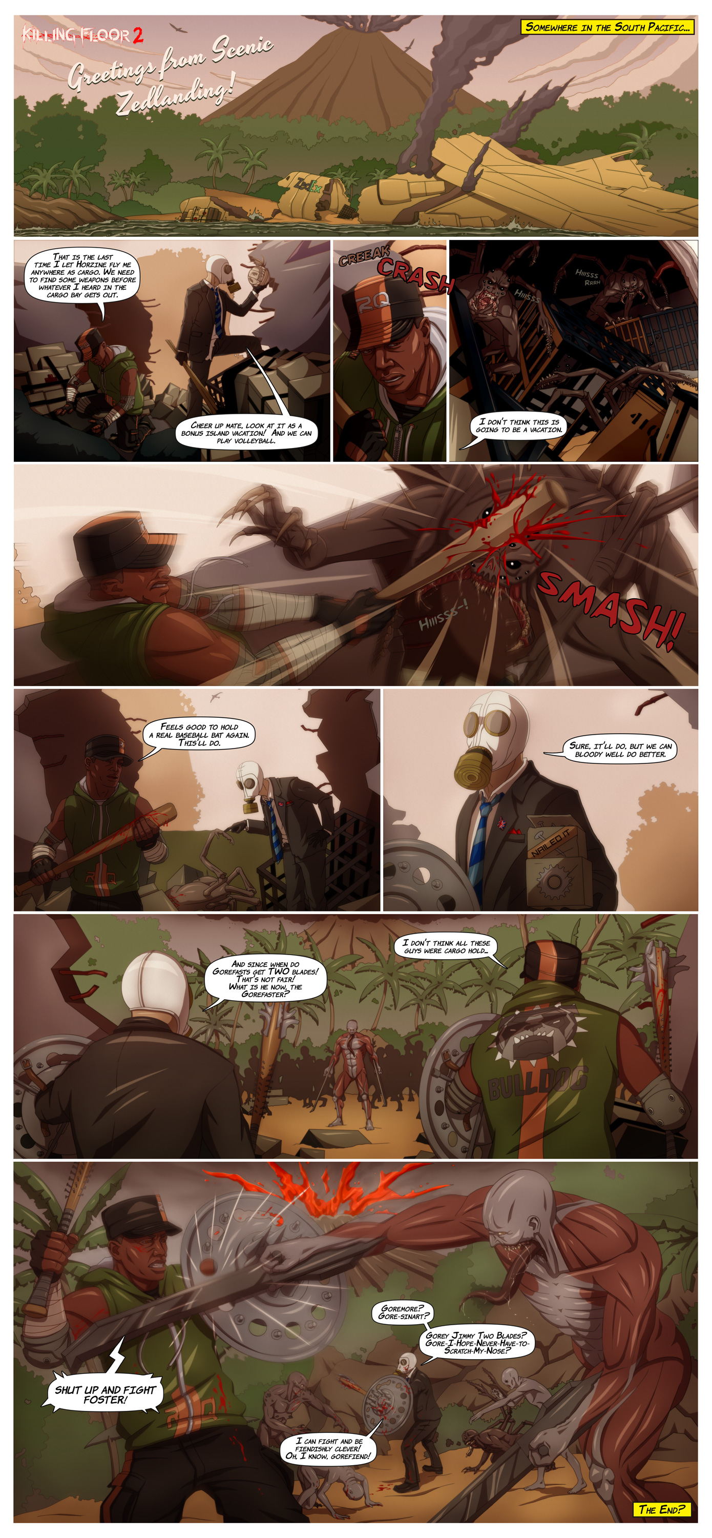 Zedlanding_Comic_Full.jpg