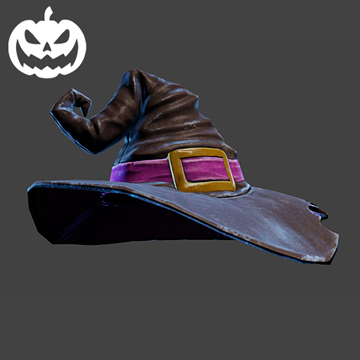 witchhat.png
