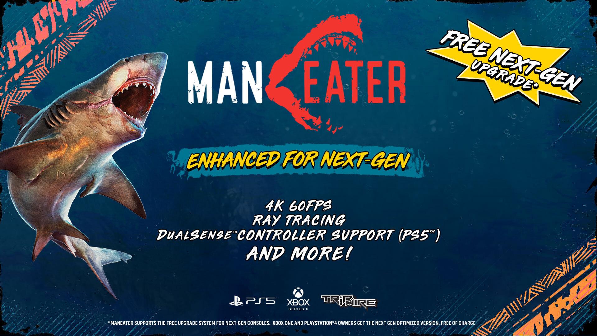 Maneater_NextGen_Announce.jpg