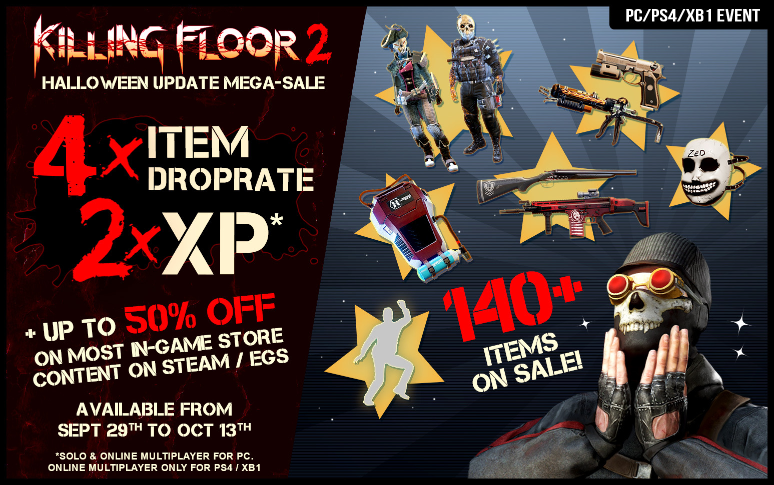 KF2XPSept2020All.jpg