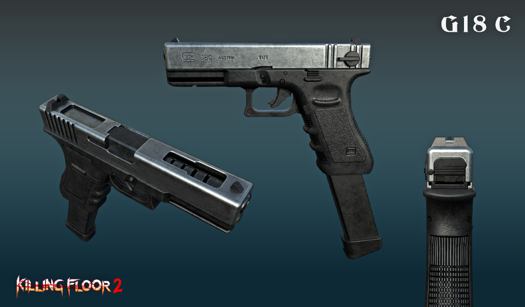 g18c.png