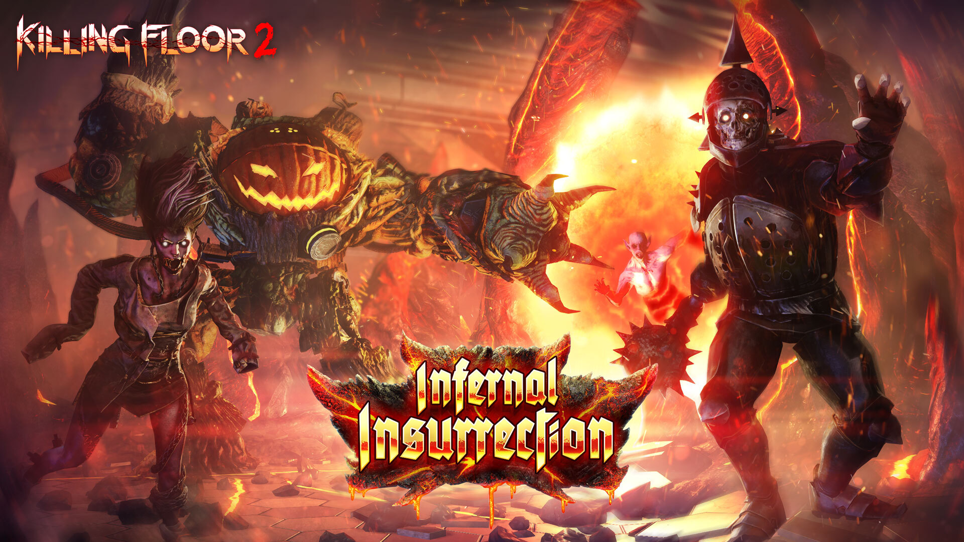 KF2InfernalInsurrection1080.jpg