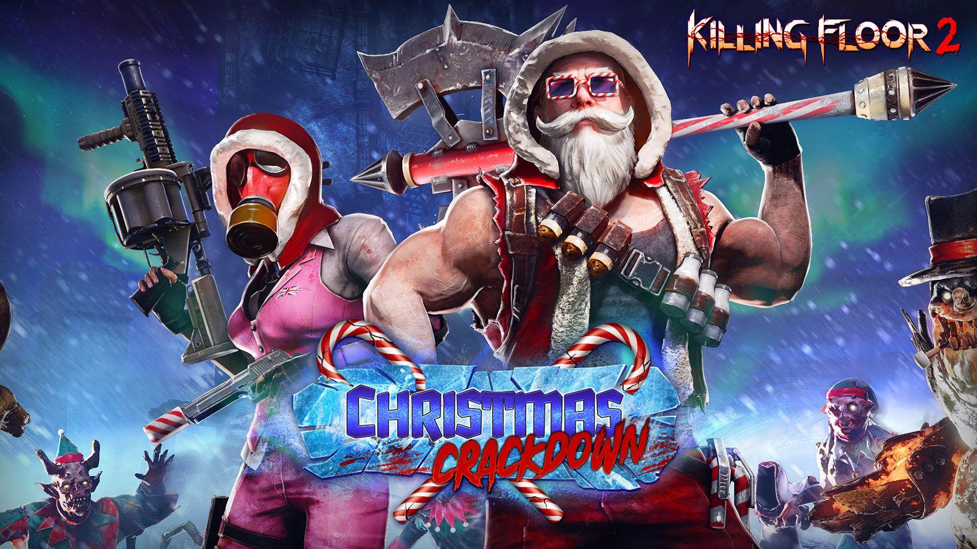 KF2_EGS_ChristmasCrackdown_2560x1440_3.jpg