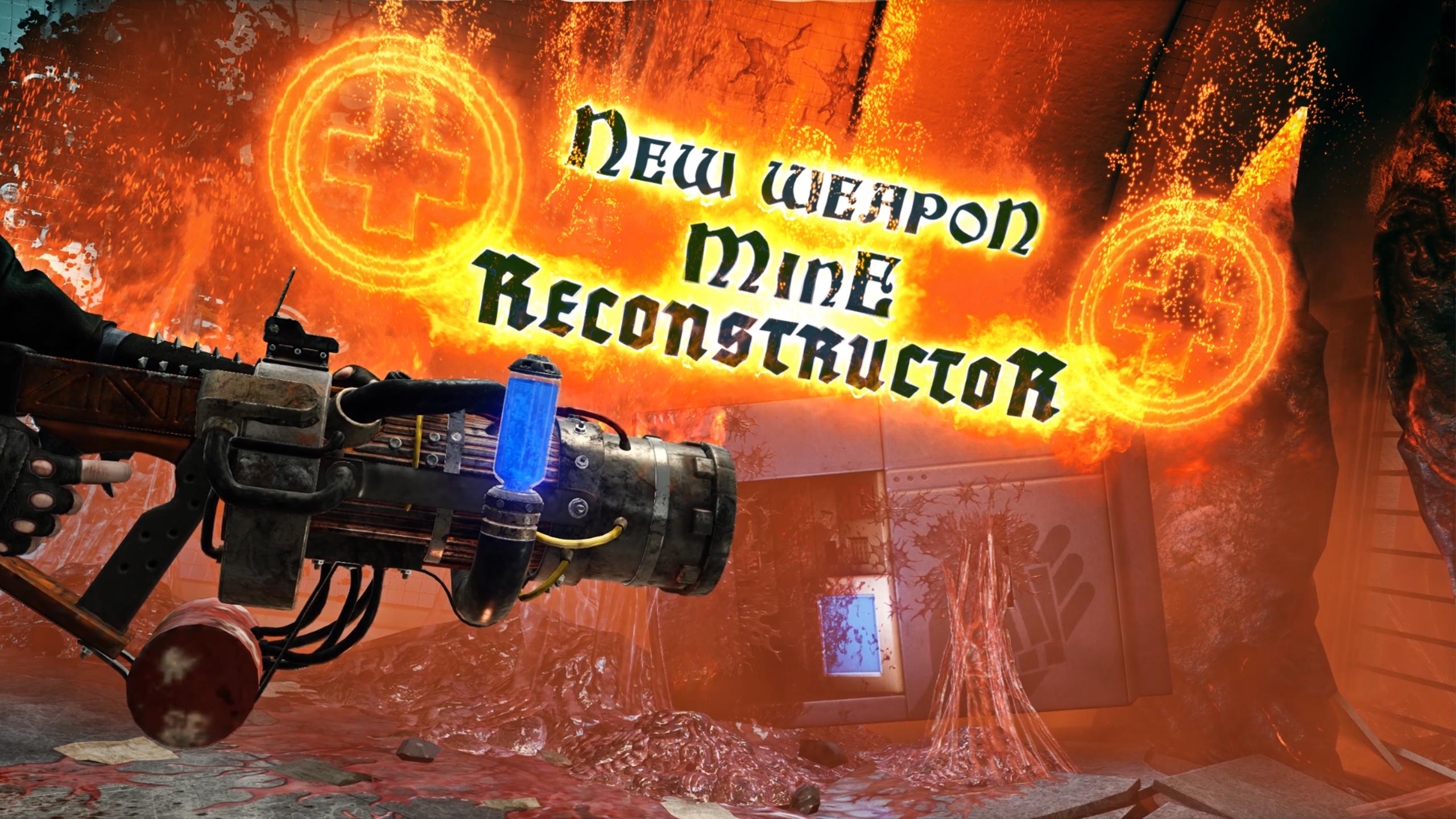 MineReconstructor.jpg